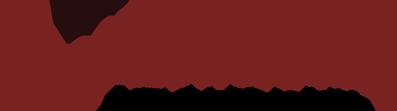 logo Dortisimo.cz