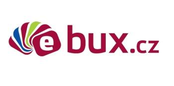ebux - Ebux.cz
