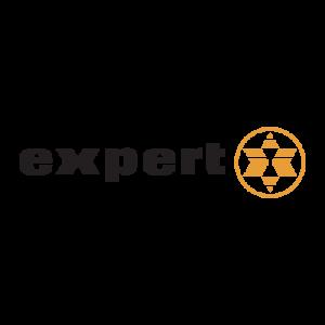 expert 300x300 - Expert elektro