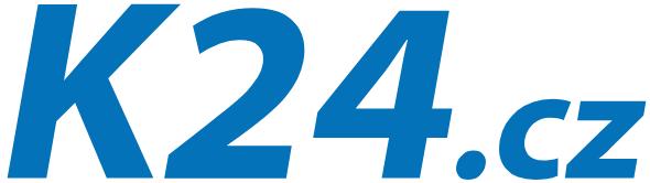 k24 - K24