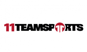 11teamssports logo 300x180 - Top4football