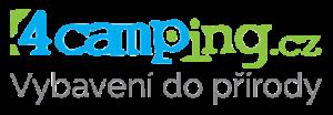 4camping logo 300x104 - 4camping