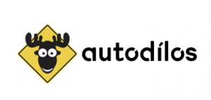 autodilos 300x143 - Autodilos