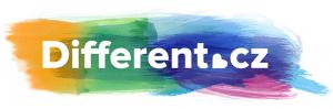 different logo 300x99 - Different