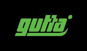 gutta logo 300x177 - Gutta