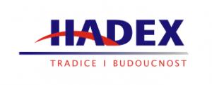 hadex logo 300x121 - Hadex