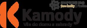 kamody 300x98 - Kamody