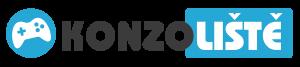 konzoliste 300x67 - Konzoliště