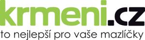 krmeni logo 300x84 - Krmení