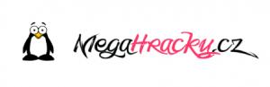 megahracky 300x97 - Mega hračky