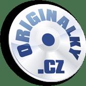 originalky - Originalky