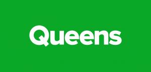 queens logo 2 300x143 - Queens