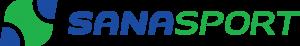 sanasport logo 300x46 - Sanasport