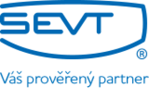 sevt logo 300x178 - Sevt
