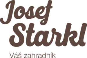 starkl 300x201 - Starkl