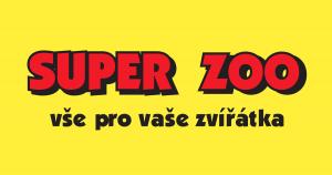 superzoo logo 300x158 - Superzoo
