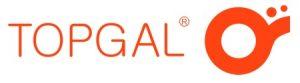 topgal logo 300x83 - Topgal