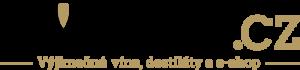alkohol logo 300x70 - Alkohol.cz