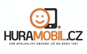 huramobil 300x185 - Huramobil