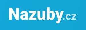 nazuby 300x105 - Nazuby