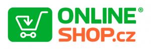 onlineshop 300x98 - Onlineshop