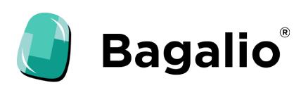 bagalio - Bagalio