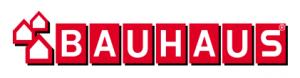 bauhaus 300x78 - Bauhaus