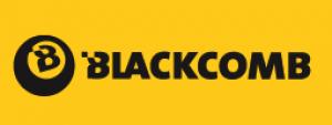 blackcomb 300x113 - Blackcomb