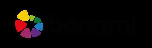 bonami 300x95 - Bonami