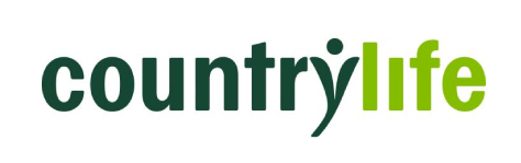 countrylife - Country Life