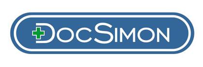 docsimon - DocSimon