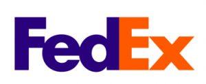 fedex 300x123 - FedEx