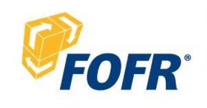 fofr 300x156 - FOFR