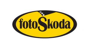 fotoskoda 300x161 - FotoŠkoda