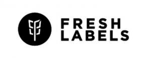 freshlabels 300x116 - Freshlabels