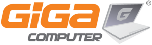 gigacomputer 300x89 - Gigacomputer