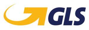 gls 300x103 - GLS