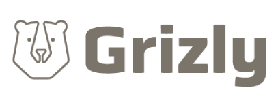 grizly - Grizly.cz