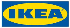 ikea 300x120 - IKEA