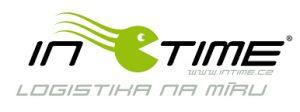 intime 300x112 - InTime (nově WeDo)