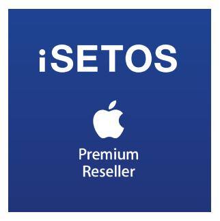isetos - iSetos