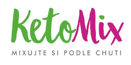 ketomix - Ketomix