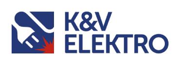 kvelektro - K&V Elektro