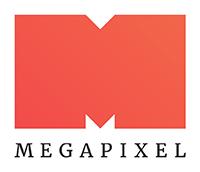 megapixel - Megapixel