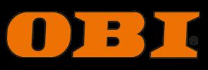 obi 300x102 - OBI