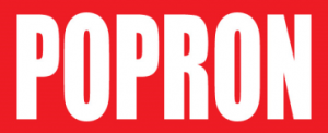 popron 300x122 - Popron