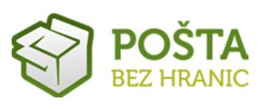 posta bez hranic 300x121 - Pošta bez hranic