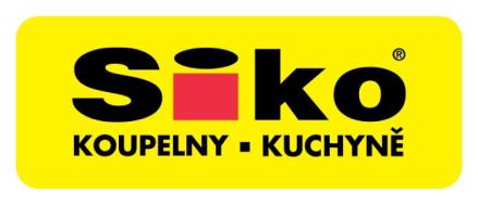 siko - Siko