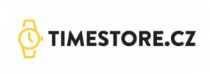 timestore 300x106 - Timestore