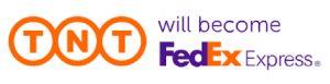 tnt 300x77 - TNT (brzy FedEx Express)